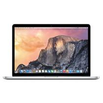 Notebook Apple Macbook Pro MF839 Intel Core i5 2.7 GHZ 8192 MB 128 GB 13.3