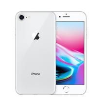 Apple iPhone 8 A1905 256 GB MQ7D2BZ/A - Prata