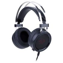 Headset Redragon Scylla Gaming H901