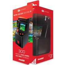 Console Dreamgear Retro Arcade Machine X