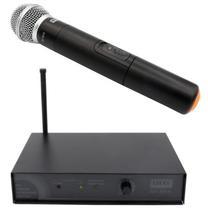 Microfone BLG IU-1014