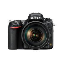 Camera Nikon D750 Kit 24-120MM VR