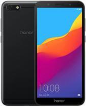 "Smartphone Huawei Honor 7S Dual Sim Lte 5.45"" 2GB/16GB Preto"