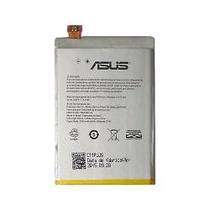 Bateria Zenfone 2 ZE551ML