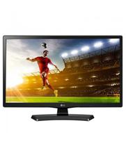 "TV LED 24"" LG 24MT49S Smart Ips/HD/Monitor."