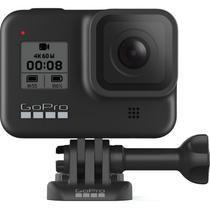Cam. Gopro HERO8 CHDHX-801-RW 4K Black