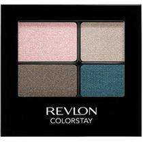 Revlon Colorstay Eye Shadow Romantic 526