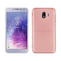 Celular Smartphone Samsung J4+J-415GD Duo 2C RS 16GB(*)