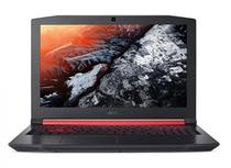 "Notebook Acer Gaming Nitro 5 AN515-43-R1QT Ryzen 7-3750H 2.3GHZ/ 8GB/ 512GB SSD/ 15.6""FHD Ips/ VGA RX560X 4GB/ Windows 10/ Ingles Preto"