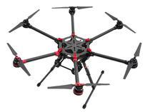 Drone Dji S900 Hexacopter Kit