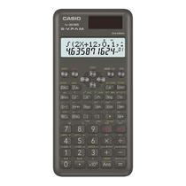 Calculadora Cientifica Casio FX-991MS 2ND Edition - Preto