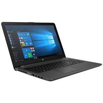 """Notebook HP 15-BS115DX RB Tela de 15.6"""" com 1.6GHZ/8GB Ram/1TB HD - Preto"""