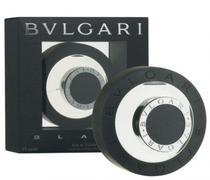 Perfume Bvlgari Black Mas 75ML