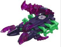 Boneco Hasbro Transformers Mini-Con Sandsting - B3055