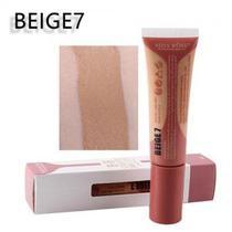Base BB Cream Miss Rose Beige 7