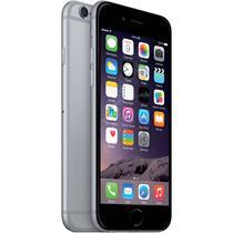 Celular Apple iPhone 6S Plus 128GB GY(Ori)