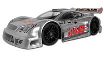 Ofna 1/8 Ultra GTP2 .28 RTR W/911 Body 34317
