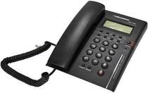 Telefone Roadstar RS-1140 - Bina - Bloqueador