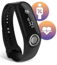 Pulseira Tomtom Touch Fitness Tracker (Small)