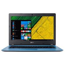 "Notebook Acer A314-31-C6CE Cel 1.1/ 4GB/ 500GB/ 14""/ Linux Ingles Azul"