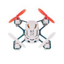 Drone Hubsan Mini Q4 H111 Nano