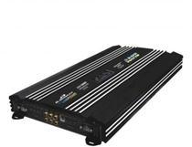 Amplificador Icador B.Buster BB-3200VFD 3200W