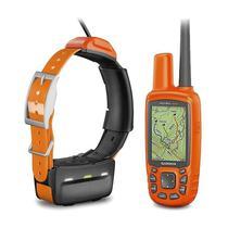 Coleira GPS Garmin Dog Collar Astro 430-T5 010-01635-00