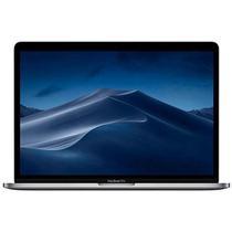 Apple Macbook Pro MV962LL/ A Intel Core i5 2.4GHZ / Memoria 8GB / SSD 256GB / Tela 13.3 - Cinza