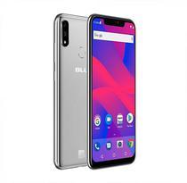 Cel Blu Vivo Xi V0330WW 5.9 32GB DS Sil