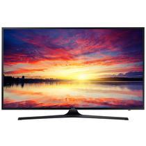 "TV LED Samsung 70"" UN70KU6000 Uhd 4K"
