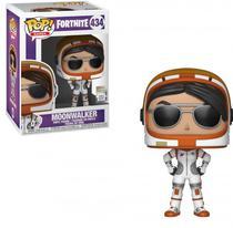 Funko Pop Games Fortnite - Moonwalker 434