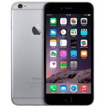 "Apple iPhone 6 16GB A1549 4.7"" 1GB Ram 4G Lte Space Gray *R*"