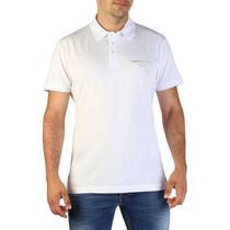 Camisa Polo Versace Jeans B3GTB7P7 36610 003 - Masculino