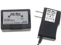 Heli-Max 3S Ac Lipo Balance Charger: Axe CP 2.4, CPV3.HMXP1004