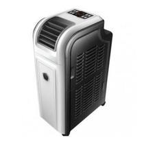 Ar Condicionado Portatil Aux 12MIL 110V 60HZ