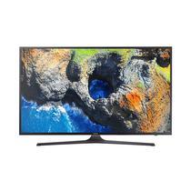"""TV LED Samsung 65"""" UN65MU6100PX 4K/ Smart/ USB/ HDMI/ Uhd"""