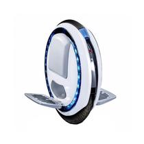 Scooter Xiaomi Ninebot One C+ - Bateria LG