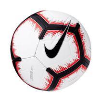 5d9989a67c226 bola de futebol no Paraguai - ComprasParaguai.com.br