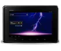 Tablet *Genesis GT-7200 74GB Wifi Tou P