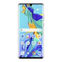 Celular Huawei P30 Pro L29 Dual 256 GB - Preto