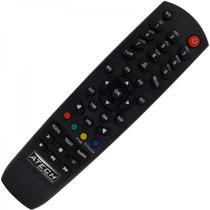 Controle Remoto Receptor Az-America 922 Mini (PFC+Zeus)