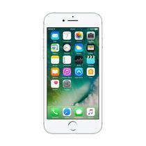 Apple iPhone 7 A1778 32 GB MN8Y2BZ/A - Prata