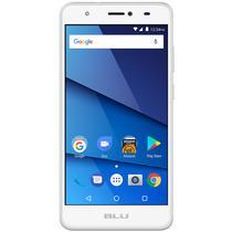 Celular Blu Studio J8 s-0350WW Dual 8GB Prata