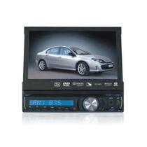 DVD Player Roadstar RS-7740DV 7""