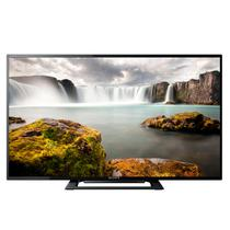TV Sony Bravia KDL-32R305C LED 32""
