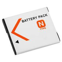 Bateria para Camera Sony BN-NP