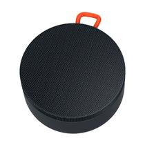 Caixa de Som Xiaomi Mi Portable BHR4802GL Bluetooth - Preto