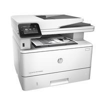 Impressora HP Laserjet M426FDW Multifuncional 220V