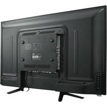 "TV LED JVC 32"" LT32N355 Full HD Dig/HDMI/USB"