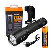 Lanterna Fenix TK25 Ir 1000 Lumens